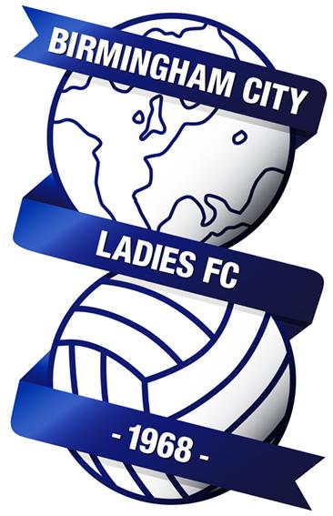 BCFC Ladies[1]