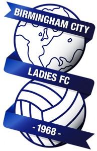 BCFC-Ladies15-193x300