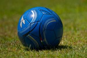 football2-300x200